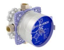Hansa Bluebox Montážní těleso pro baterii pod omítku DN20