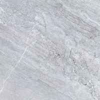 EnergieKer Agathós 60x60 Grey dlažba RETT