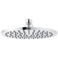 Ideal Standard Archimodule Hlavová sprcha Idealrain, průměr 200 mm, chrom