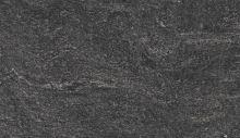 EnergieKer Pietra Di Vals 30,8x61,5 Anthracite dlažba